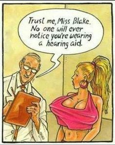 For more hilarious adult humor and dirty jokes visit… Funny Cartoon Pictures, Cartoon Jokes, Funny Cartoons, Funny Comics, Funny Photos, Funniest Pictures, Funny Shit, Haha Funny, Hilarious