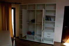 Lockers, Locker Storage, Cabinet, Interior, Closet, Furniture, Home Decor, Clothes Stand, Armoire