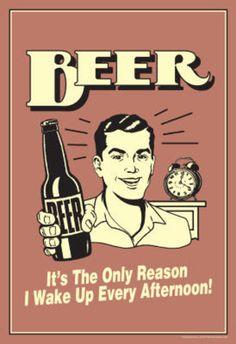 beer poster vintage - Pesquisa Google