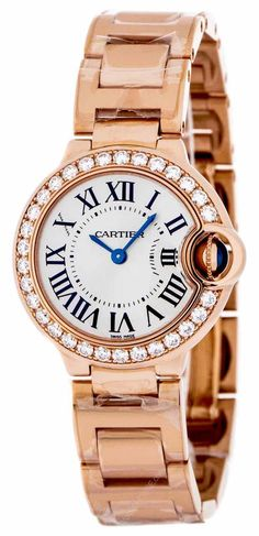 251f58c7689 Cartier Womens Watches  Cartier Ladies Watches