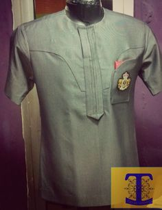 YOU CAN NEVER HAVE ENOUGH OF OUR AFRICAN'S TRADITIONAL WEAR ANY DAY ANY TIME ANYWHERE IN THE WORLD...  Order for all kinds of African traditional wears... Please call to place order 2348024557103, 2348155139029