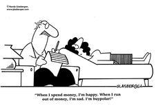 Cartoons About Mental Health   Mental Health Cartoons: psychiatry cartoons, psychology cartoons ...