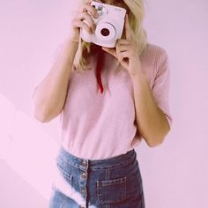 Discover the latest streetwear collection and homeware trends with Urban Outfitters now. Marcel Proust, Fujifilm Instax Mini 8, Instax Camera, Polaroid Camera, Polaroid Pictures, Polaroids, Instagram Pose, Betty Cooper, Selfies