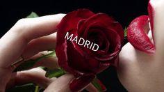 MADRID passo doppio paso doble balli di gruppo