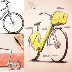 Bike Electric, Bike Sketch, Gym Equipment, Bicycle, Bike, Bicycle Kick, Bicycles, Workout Equipment