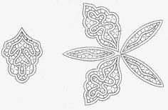 flores y otros - monica m - Álbumes web de Picasa Album, Fabric Stiffener, Romanian Lace, Bobbin Lace Patterns, Drawn Thread, Lacemaking, Point Lace, Needle Lace, Lace Embroidery