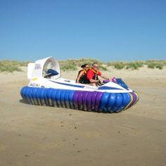 #Hovercraft - www.hovercraft.org hovercraft