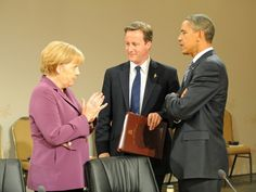 Over NSA worries, Germany ends government contract with Verizon
