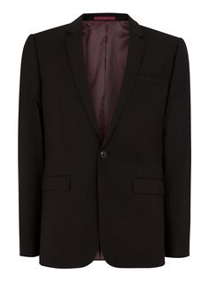 129c718bc9de 63 Best Topman Suits images