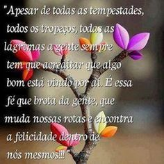 Resultado de imagem para mensagem de ensinamento e sabedoria Milan Kundera Frases, Peace Love And Understanding, Sweet Lord, Good Vibes, Words Quotes, Peace And Love, Messages, Thoughts, Portuguese