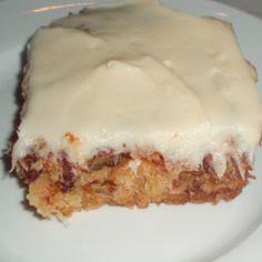 No Bake Chocolate PB Pretzel Ritz Bars Recipe   Just A Pinch Recipes