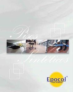 Catálogo EPOCOL