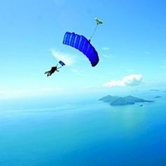 Visit Cairns - Jump the Beach - Mission Beach - http://www.visitcairns.com.au/store/Product.aspx?ProductID=8962baf7-d978-4259-bed1-900697bd8f09