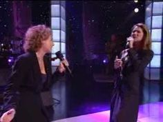 celine dion you are the reason
