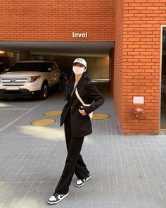 Casual Hijab Outfit, Edgy Outfits, Korean Outfits, Retro Outfits, Simple Outfits, Cool Outfits, Vintage Outfits, Fashion Outfits, Elegant Summer Outfits