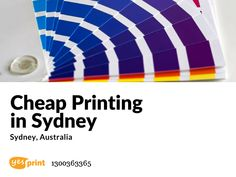 Yesprint provides cheap printing services in sydney we cover whole tired of empty promises from print agencies now try out yesprint a cheap printing reheart Images