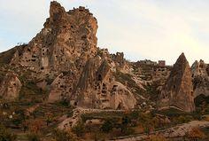 cappadocia_40sfw
