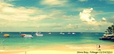 Sweet T, Trinidad And Tobago, Beaches, Paradise, Sisters, Clouds, Store, Awesome, Photos