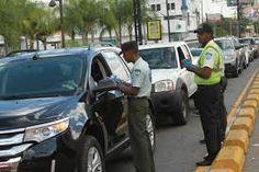 AMET indica retendrá vehículos cuyos propietarios no hayan renovado el marbete