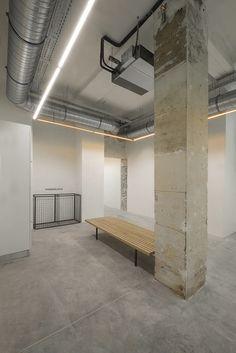 | DAS Studio | Site de l'agence DAS studio | DESIGN ARCHITECTURE SCÉNOGRAPHIE