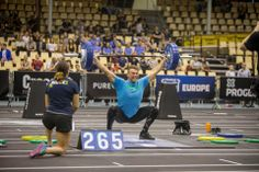 CFG 2014 Crossfit Games 2014, Basketball Court, Sports, Hs Sports, Sport