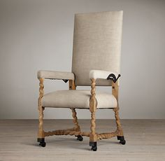 nice Luxury Linen Office Chair 37 With Additional Home Decorating Ideas with Linen Office Chair Check more at http://good-furniture.net/linen-office-chair/