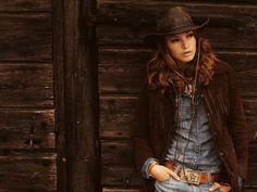 картинки девушка ковбой - Поиск в Google