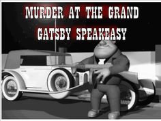 Having a hard time deciding what to do for your birthday? Plan a murder mystery theme party.     Have everyone dress like they are in the 20s. Make cute martinis, mixed drinks and hors d'oeuvres. You got your self a fun party!    Make it even a suprise for the birthday person.      http://www.mymysteryparty.com/muatgrgasp.html