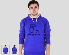 I'm blebsing in the rain… ♫ #hoodie #hoodies Available in different colors on #cupsell: https://whattheblebs.cupsell.com/product/1762583-product-1762583.html #seal #seals #cute #adorable #cartoon #cartoons #rain #umbrella #song #funny #parody #gift #gifts #sweatshirt #sweatshirts #shirt #shirts #clothes