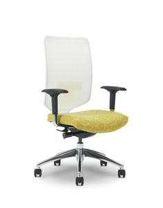 56 best new seating images office seating mesh office chair home rh pinterest com