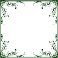 Floral frame4 ❤ liked on Polyvore featuring frames, borders, backgrounds and picture frame