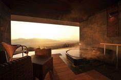 赤倉観光ホテル|温泉設計・ホテル設計の石井建築事務所