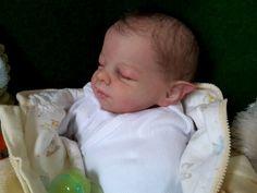 H Elfe Nurserie bebe-reborn-creation.fr  (7)