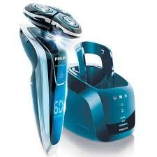 The Braun Series 3 line has turn out with some   excellent shavers and the 340S-4 is no exception.   Offering a wet or dry shave and at well under a   $100, the 340S-4 is a lot of bang for your buck. http://www.selectmyshaver.com/