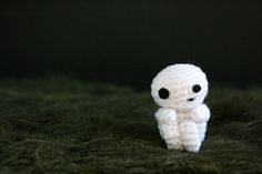 What if the Man Of Steel was made of yarn instead? That's the kind of shower thoughts that crocheted superheroes by Geeky Hooker inspire. Pop Characters, Holiday Crochet, Anime Films, Felt Diy, Miyazaki, Animation Film, Bored Panda, Studio Ghibli, All Star