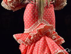 "Ya en el blog ""#AmiManera"" de @PilarPilarvera http://lunarit0s.com/2013/02/07/pilar-vera-a-mi-manera/ … pic.twitter.com/awPuHFbe"