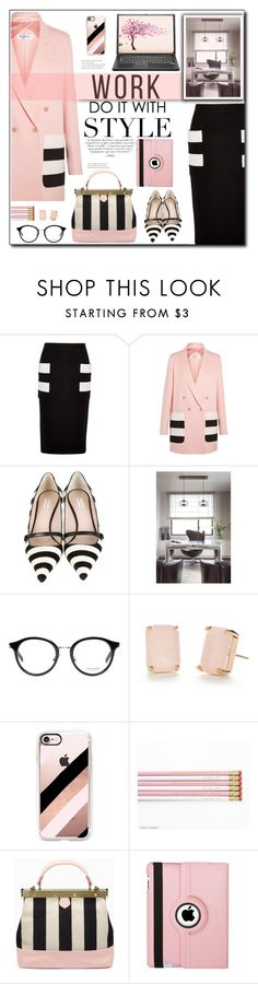 """""""Work 