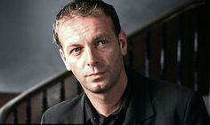 hugo speer - Google Search