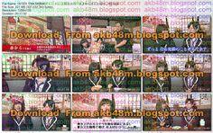 配信151201 YNN NMB48チャンネル 古賀成美のあまからさんが通る#9 mp4   ALFAFILE151201.YNN.NMB48.rar ALFAFILE Note : HOW TO APPRECIATE ? Donot just download and disappear ! Sharing is caring ! so share on Facebook or Google Plus or what ever you want to do with your Friends. Keep Visiting DAILY AKB48 (The Viral Section) For News ! Again Thanks For Visiting . Have a nice day ! i only say to you Enjoy the lfie !RAR PASSWORD CLICK HERE  2015 720P NMB48 NMB48チャンネル 配信