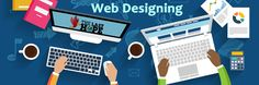 The Web Designing is such that it would draw the target population within fraction of seconds http://bit.ly/1U5CL3o