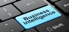 Why Smes Should To Put Money Into Enterprise Intelligence Simple