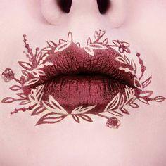 Different colors Lip Top Coats for 196 Make Up that nourishes your lipstick . - Different colors Lip Top Coats for 196 Make Up that nourishes your lipstick … – Different color - Lip Makeup, Makeup Brushes, Beauty Makeup, Makeup Cosmetics, Makeup Blog, Beauty Skin, Makeup Ideas, Dead Makeup, Witch Makeup