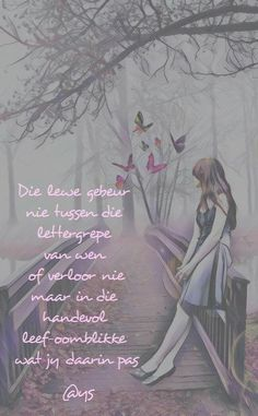 Afrikaanse Quotes, Qoutes, Poetry, Cover, Books, Movie Posters, Quotations, Quotes, Libros
