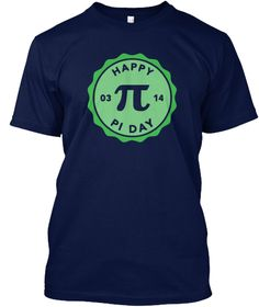 f2692354 13 Best pi day shirts funny math pi day t shirts images | Funny math ...