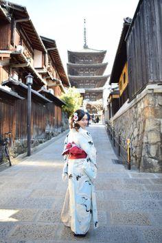 Best of Kyoto, Japan #1