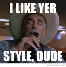 Image result for big lebowski quotes