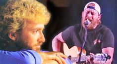 Country Music Lyrics - Quotes - Songs Keith whitley - Emotional Jesse Keith Whitley Performs Moving Tribute To His Late Father, Keith Whitley - Youtube Music Videos http://countryrebel.com/blogs/videos/emotional-jesse-keith-whitley-performs-moving-tribute-to-his-late-father-keith-whitley