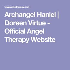 Learn to listen to your angels and give angel readings directly from spiritual clairvoyant Doreen Virtue Archangel Zadkiel, Archangel Jophiel, New Testament Books, Old And New Testament, Angel Readings, Birth Of Jesus Christ, Doreen Virtue, Angel Numbers, Archangel Michael