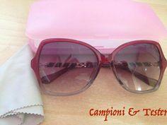 http://www.glassesshop.com/eyeglasses/sup0082