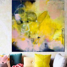 Michael Bond Art - Home